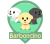 Barboncino.Dog